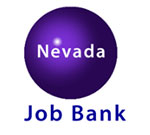 Nevada Bank Logo