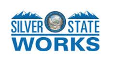 Sliver State Works