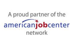 American Job Center
